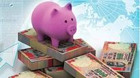 CBI scans EPFO officials, private firms for non-contribution of Provident Fund