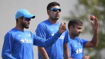Indian spinners deserve more credit for their performance: Mishra