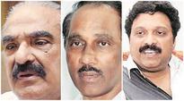 Kerala elections: Achuthanandan scripts LDF's revival, hits and misses