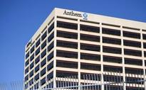U.S. judge in Anthem merger trial sets trial for November 21, plans ruling by late January 2017