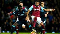 West Ham learn Europa League opponents