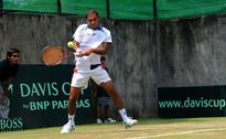 Pakistan to fight on after Davis Cup appeal rejected