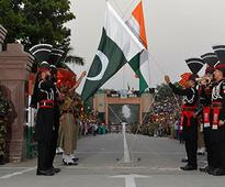 India accuses Pakistan of harbouring terrorists as they spar again at the UN Human Rights Council