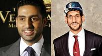 Abhishek ready to do Satnam Singh biopic for...