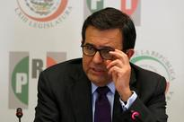 Mexico, Canada to stay in NAFTA even if U.S. leaves - minister