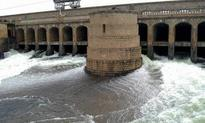 'Cauvery crisis causes Rs 2.5K cr annual loss'