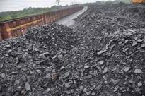Coal scam: Court summons HEPL, its three officials as accused