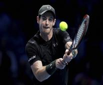 Qatar Open: Novak Djokovic to meet Andy Murray in final