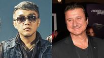 Current Journey Singer Arnel Pineda Admits He's Never Met Steve Perry