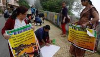Darjeeling crisis worsens as West Bengal govt & GJM refuse to bend