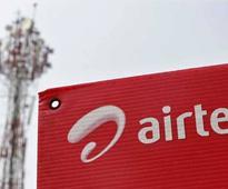 Bharti Airtel Q1 net profit falls 31% to Rs 1,462 cr