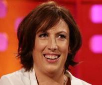 Miranda Hart calls оff Name the Midwife return
