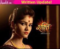 Shakti-Astitva Ke Ehsaas Ki full episode, 19th October 2016, written update: Harman's friend Kaustub reaches Soumya