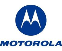 Motorola Solutions Inc (MSI) Earns Hold Rating from Jefferies Group