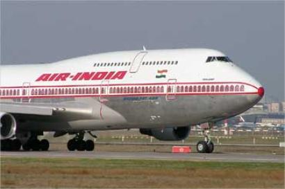 Air India no longer loss-making: Government