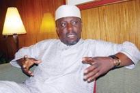Nigeria's IMO State is very broke- Governor