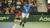 Australian Open: Bopanna-Babos enter mixed quarters