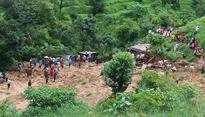 Another flood, more tragedy: hasnt Uttarakhand learnt any lessons?