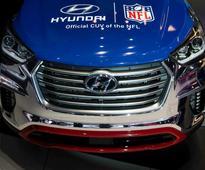 Trump triumphs? Hyundai to boost US investment