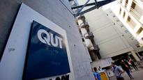 QUT complainant ordered to pay $200,000 costs in thrown-out 18c case