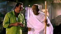 Sanjay Dutt's 'Munnabhai 3' to begin soon