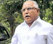 Shivamogga: Yeddyurappa takes U-turn, says would contest from Shikaripur