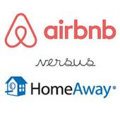 Barcelona authorities fine Airbnb and HomeAway