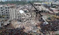 Rana Plaza murder trial begins