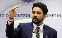 BCCI to wait till December 5 for SC verdict on Lodha Committee report