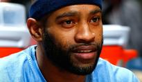 Vince Carter, 39-Year-Old NBA Star, Is Not Retiring Yet: I Plan On Coming Back, Still Has The Passion