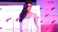 I want to do massive masala movies: Alia Bhatt