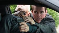 Jack Reacher: Never Go Back review: Tom Cruise action sequel downright touching