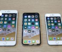 Apple hikes iPhone prices after customs duty hike: Check out the new rates