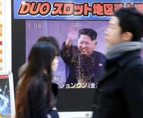 UN to vote on new North Korea sanctions on Wednesday