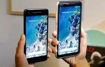 Indians can buy Google Pixel 2, Pixel 2 XL in November