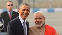 US Rejects Pakistan Criticism of India-US N-Deal