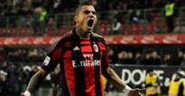 Today In History: Watch Kevin-Prince Boateng's sensational hat-trick