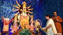 Mamata Banerjee to move Supreme Court against Calcutta High Court's Durga idol immersion order