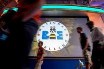 Spelling Bee: Indian-American kids dominate again; 25 of them in final 49