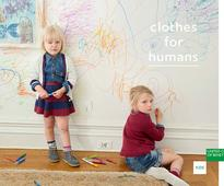 Benetton Uses Empathy To Rework The Brand's Legacy For A Modern Era