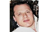 David Headley claims Gilani visited his house after father's death in 2008