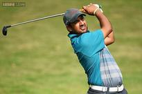 Shiv Kapur finishes tied 31st in Shanghai, China's Wu Ashun wins title