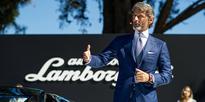 Rumor: Winkelmann to Head quattro GmbH, Former Scuderia Ferrari Boss to Lamborghini