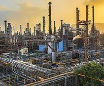 BPCL to build second-generation biofuel plant in Kochi refinery site