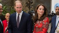 Six to go on trial for publishing Kate Middleton's topless pictures in 2012
