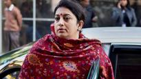 Rohith Vemula suicide: HRD minister calls meeting of Vice Chancellors on ways to end discrimination