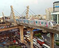 Mumbai underground metro hits roadblock: Fire temple trustees demand Parsi contractor for survey
