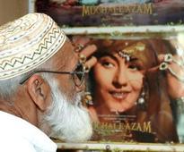 Pakistan cinemas ban Indian films amid escalating Kashmir tension