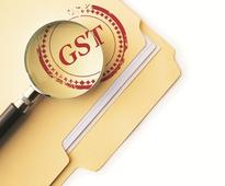 Over 10 mn businesses registered under GST; January collection at Rs 880 bn