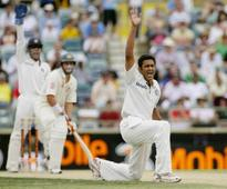 13 Bowlers Who Broke The 400-Wicket Barrier In Test Cricket